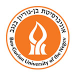 BEN –GURION UNIVERSITY OF THE NEGEV